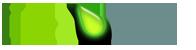 logo-limaweb